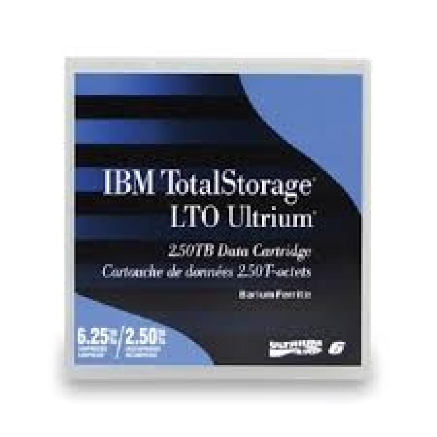 Lenovo 00NA025 LTO Ultrium 6 Data Cartridges 5 Pack price in hyderabad, telangana, nellore, vizag, bangalore