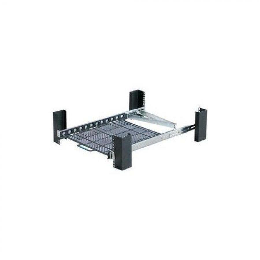 Lenovo 00NV426 Rack Shelf Mounting Kit For System Storage TS2250 Tape drive price in hyderabad, telangana, nellore, vizag, bangalore