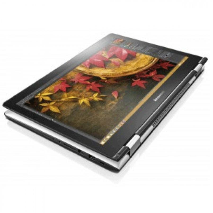 Lenovo 500 yoga series Touch Laptop with Win 10 price in hyderabad, telangana, nellore, vizag, bangalore
