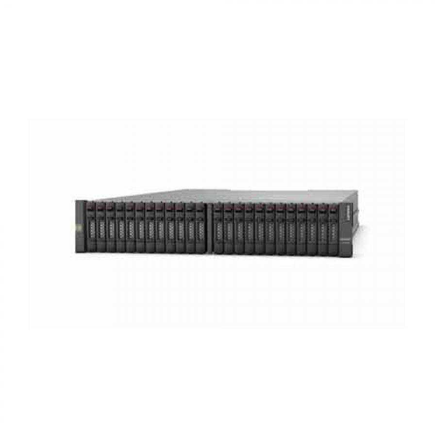 Lenovo D1224 Direct Attached Storage price in hyderabad, telangana, nellore, vizag, bangalore