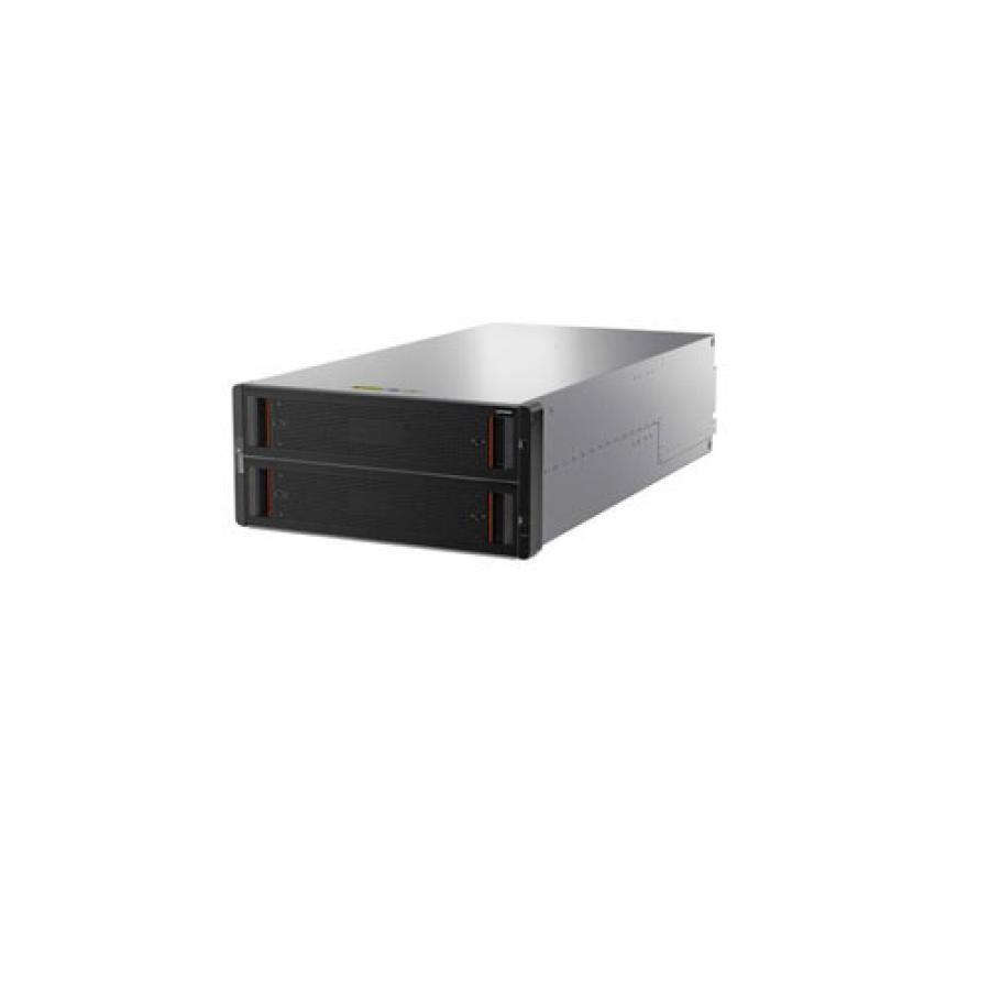Lenovo D3284 Direct Attached Storage price in hyderabad, telangana, nellore, vizag, bangalore