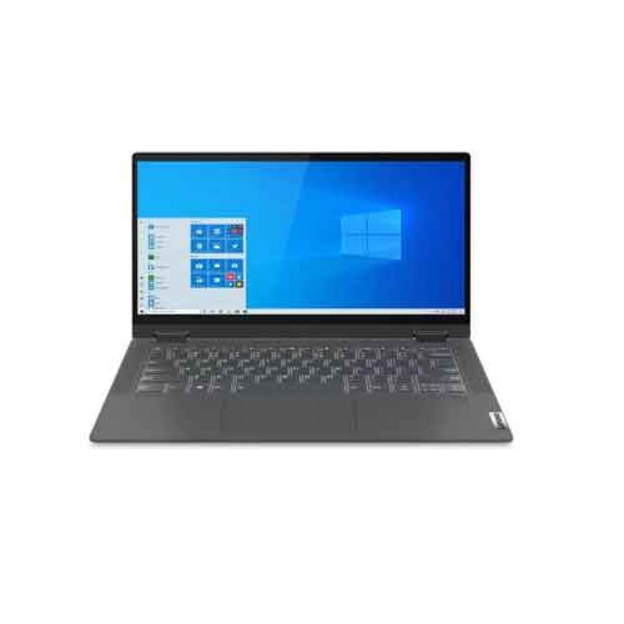 lenovo Flex 5i 81X100NCIN Convertible laptop price in hyderabad, telangana, nellore, vizag, bangalore