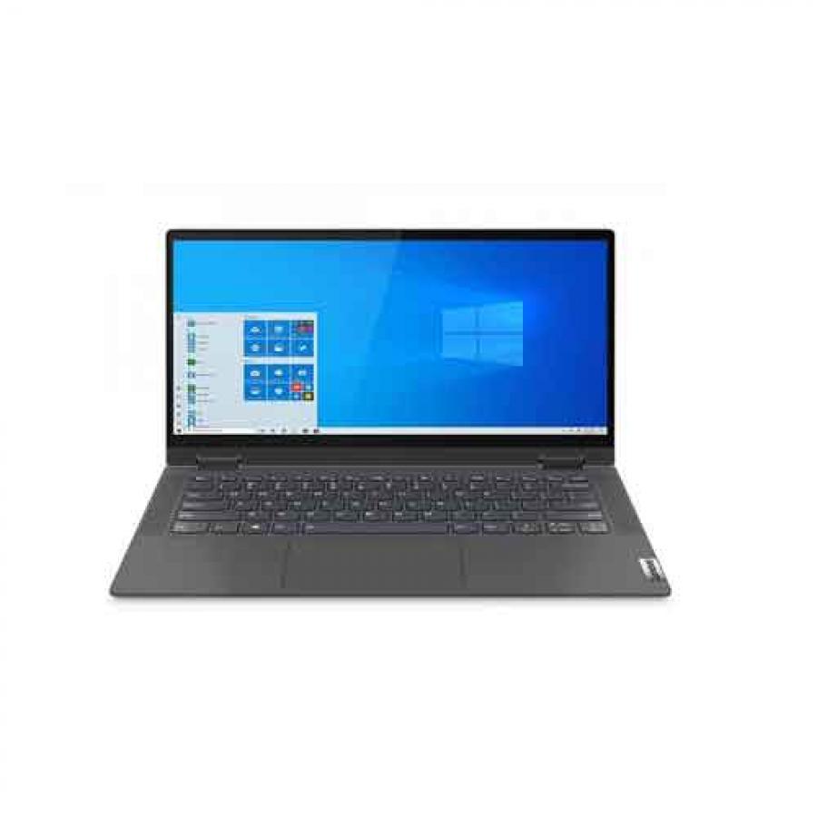 lenovo Flex 5i 81X100NDIN Convertible laptop price in hyderabad, telangana, nellore, vizag, bangalore