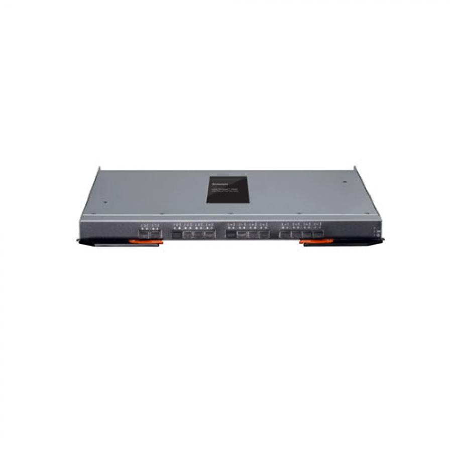Lenovo Flex System EN4091 10Gb Ethernet price in hyderabad, telangana, nellore, vizag, bangalore