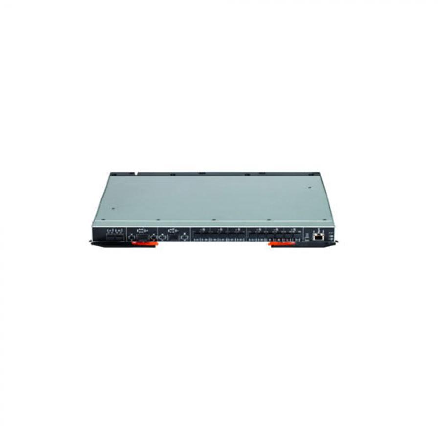 Lenovo Flex System Fabric EN4093R 10Gb Scalable Switch price in hyderabad, telangana, nellore, vizag, bangalore