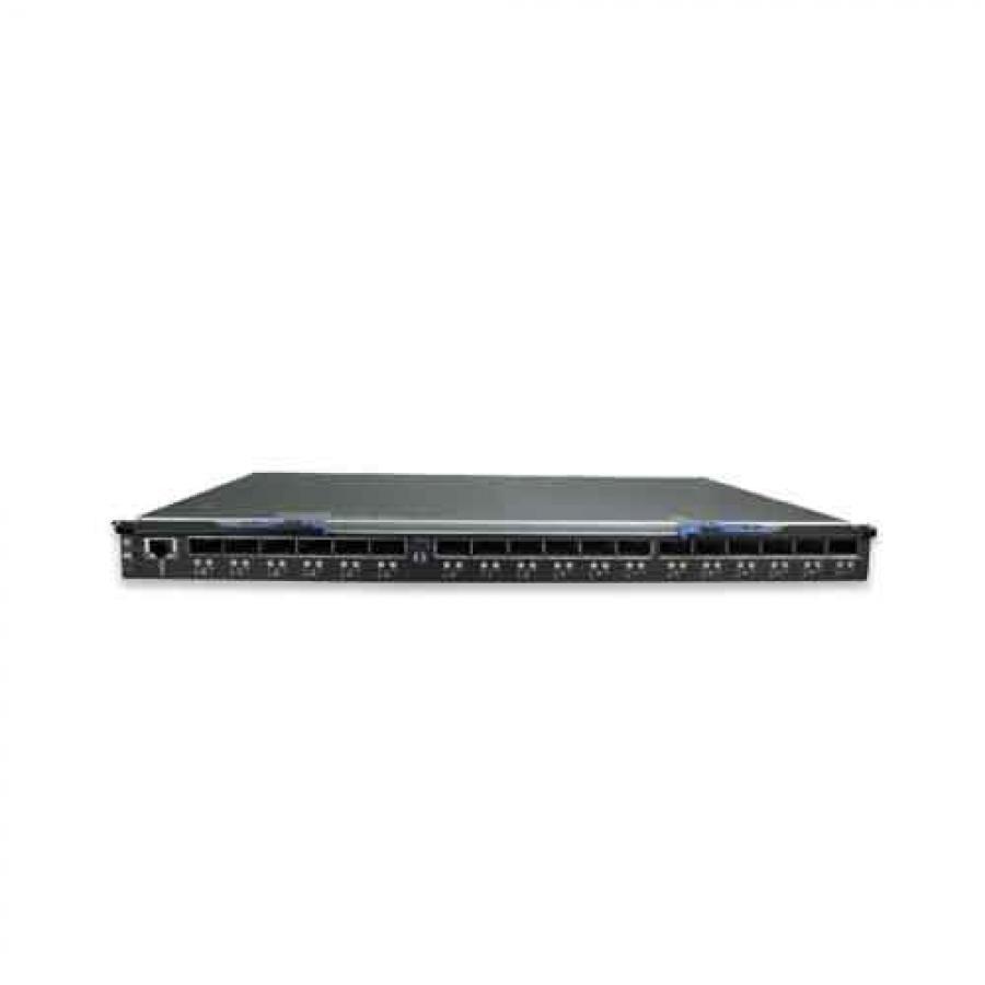 Lenovo Flex System IB6131 InfiniBand Switch price in hyderabad, telangana, nellore, vizag, bangalore