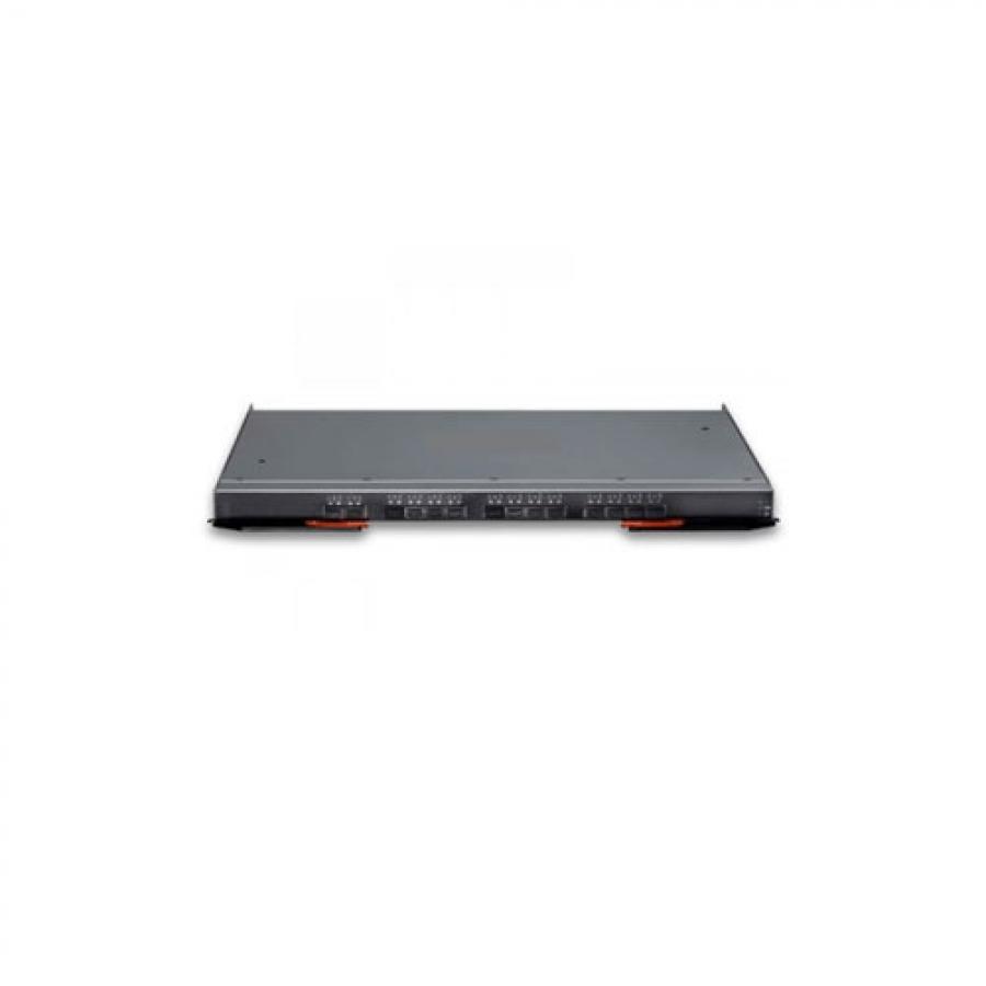 Lenovo Flex System SI4091 10Gb System price in hyderabad, telangana, nellore, vizag, bangalore