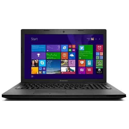 Lenovo G400s  Laptop price in hyderabad, telangana, nellore, vizag, bangalore