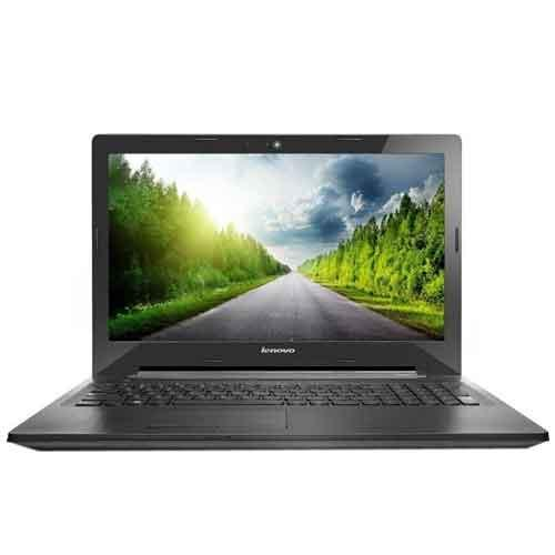 Lenovo G50 45 series Laptop with A6 Processor   price in hyderabad, telangana, nellore, vizag, bangalore