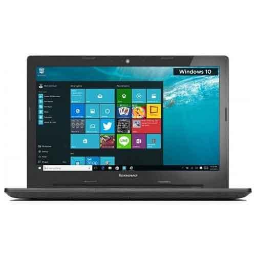 Lenovo G50 80 80E502Q6IH Laptop price in hyderabad, telangana, nellore, vizag, bangalore