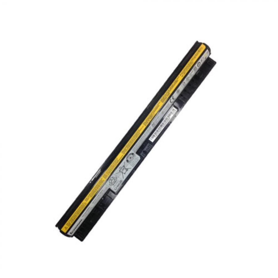 Lenovo G560 Laptop Battery price in hyderabad, telangana, nellore, vizag, bangalore