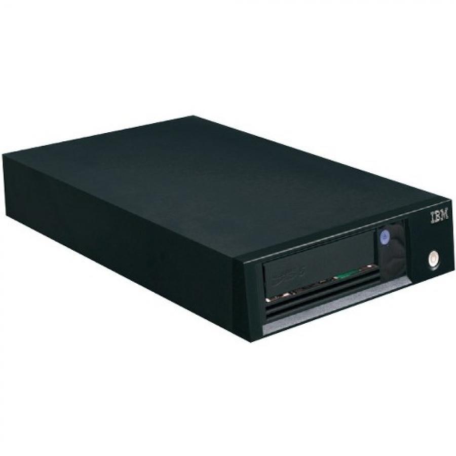 Lenovo IBM TS2250 Tape Drive Model H5S price in hyderabad, telangana, nellore, vizag, bangalore