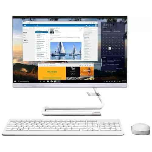 Lenovo ideacentre 3 22ADA05 F0EX007QIN All in One Desktop price in hyderabad, telangana, nellore, vizag, bangalore