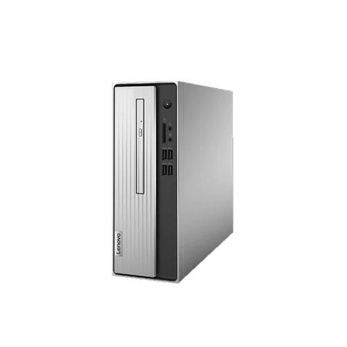Lenovo IdeaCentre 3 AMD 90MV00BXIN Desktop price in hyderabad, telangana, nellore, vizag, bangalore
