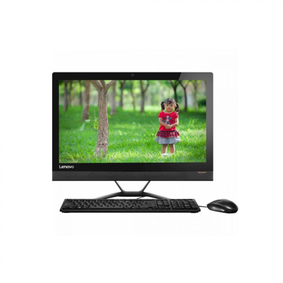 Lenovo Ideacentre 300 F0BV003TIN All In One Desktop price in hyderabad, telangana, nellore, vizag, bangalore
