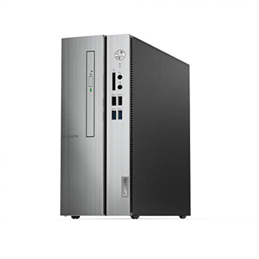 Lenovo Ideacentre 510S-08IKL 90GB00LEIN Desktop price in hyderabad, telangana, nellore, vizag, bangalore