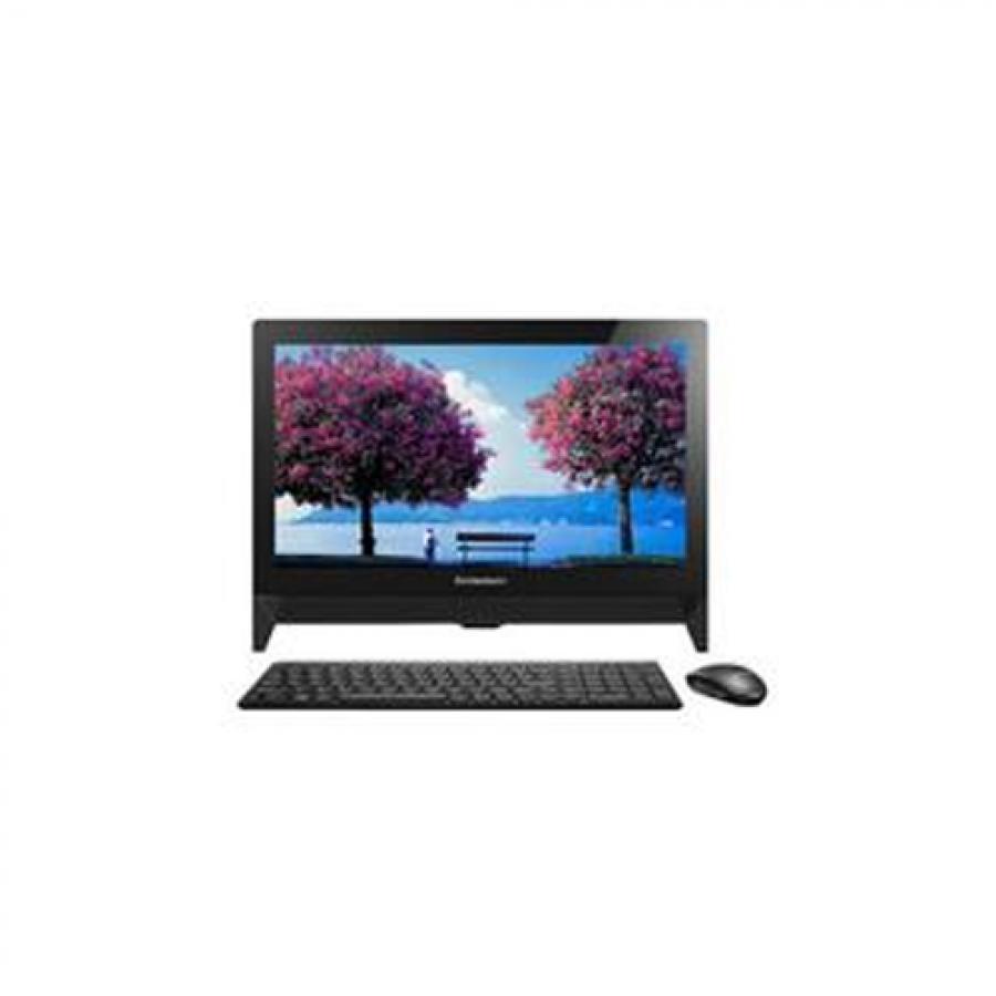 Lenovo Ideacentre 510S F0C3008LIN All In One Desktop price in hyderabad, telangana, nellore, vizag, bangalore