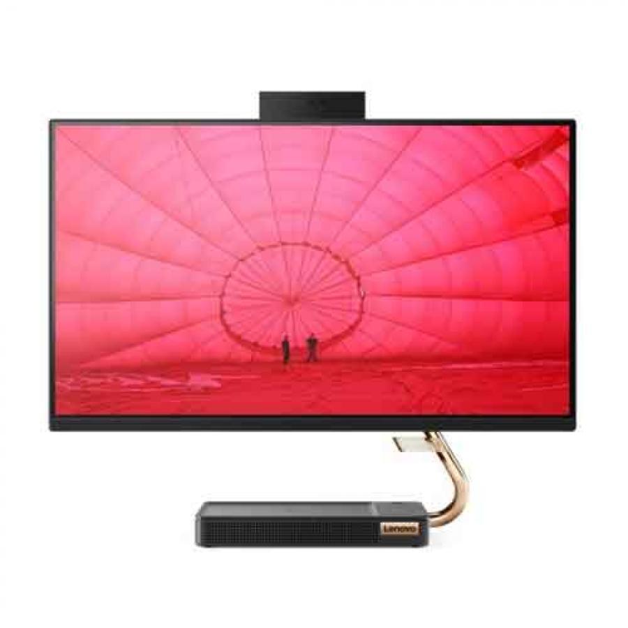 Lenovo IdeaCentre 5i F0FB002PIN All in One Desktop price in hyderabad, telangana, nellore, vizag, bangalore