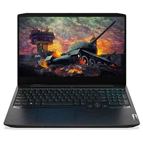 Lenovo Ideapad 3 81Y4017UIN Gaming Laptop price in hyderabad, telangana, nellore, vizag, bangalore