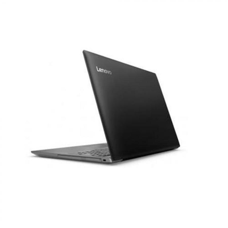 Lenovo Ideapad 330 81D6003RIN Laptop price in hyderabad, telangana, nellore, vizag, bangalore