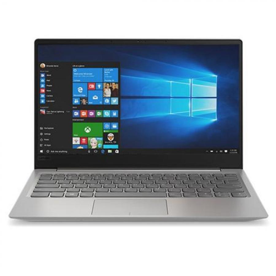 Lenovo Ideapad 330 81D6003RINN Laptop price in hyderabad, telangana, nellore, vizag, bangalore