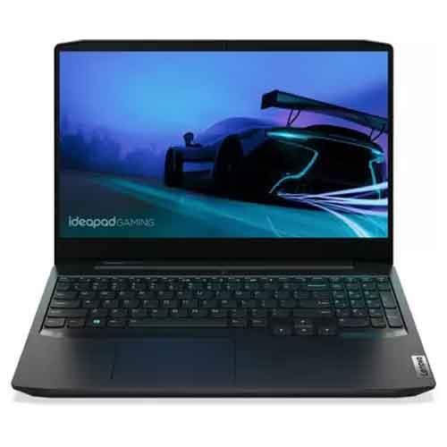 Lenovo Ideapad 3i 81Y400VBIN Gaming Laptop price in hyderabad, telangana, nellore, vizag, bangalore