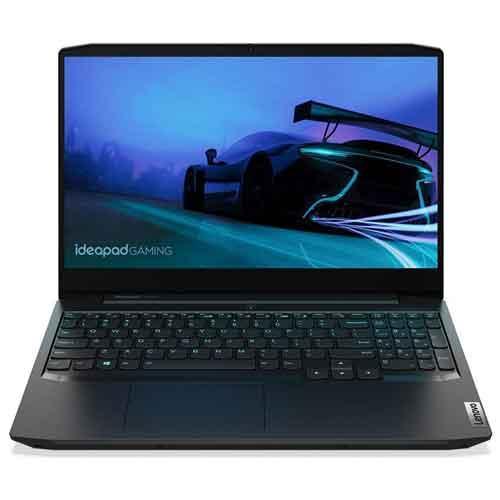 Lenovo Ideapad 3i 81Y4019EIN Gaming Laptop price in hyderabad, telangana, nellore, vizag, bangalore