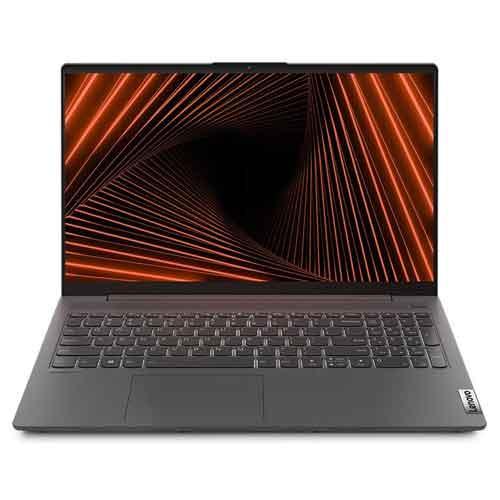 Lenovo Ideapad 5 82FG010AIN Laptop price in hyderabad, telangana, nellore, vizag, bangalore