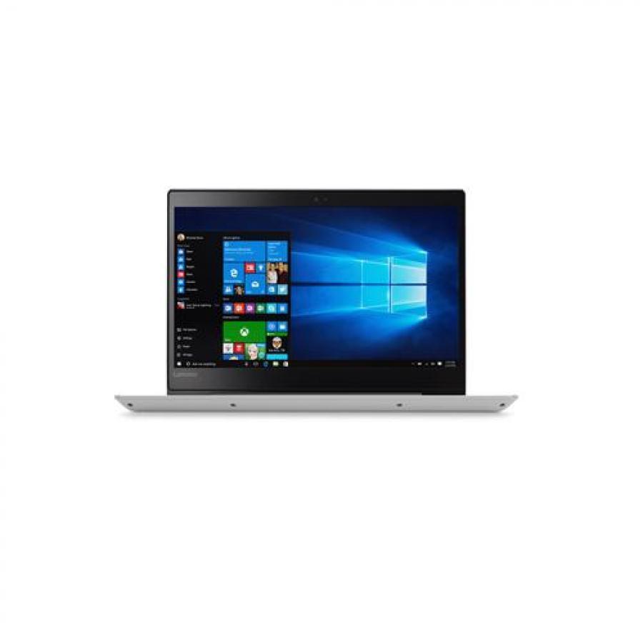 Lenovo Ideapad 520 81BF00AVIN Laptop price in hyderabad, telangana, nellore, vizag, bangalore