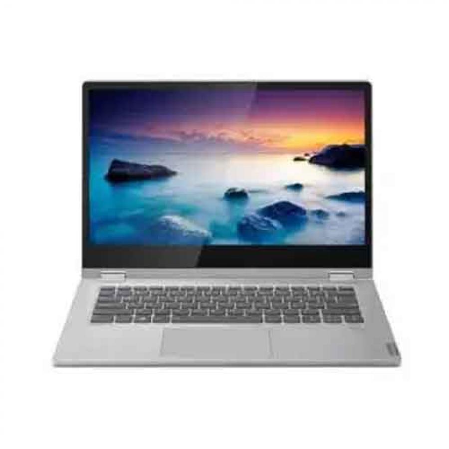 Lenovo IdeaPad C340 81TK007YIN Laptop price in hyderabad, telangana, nellore, vizag, bangalore
