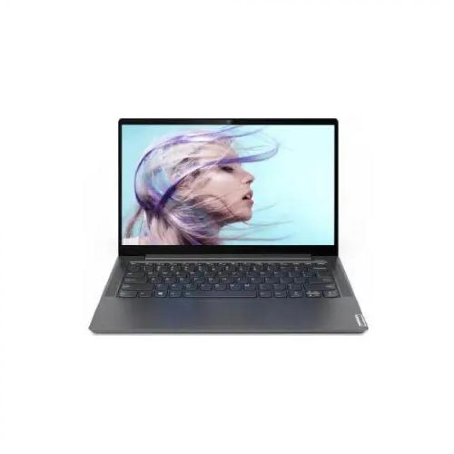 Lenovo ideapad C640 81UE0034IN laptop price in hyderabad, telangana, nellore, vizag, bangalore