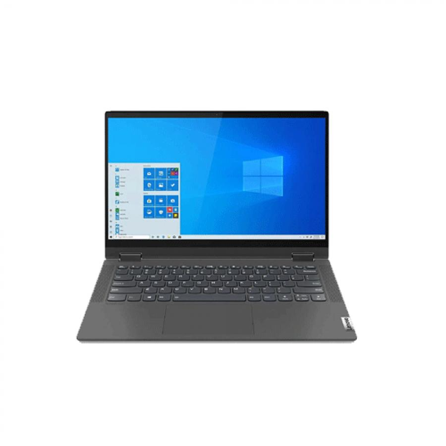Lenovo IdeaPad Flex 5 81X10083IN Laptop price in hyderabad, telangana, nellore, vizag, bangalore