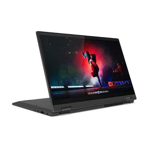 Lenovo IdeaPad Flex 5i Touch 82HS008YIN Laptop price in hyderabad, telangana, nellore, vizag, bangalore