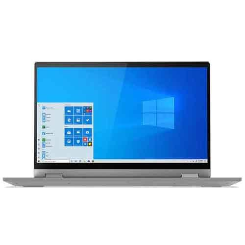 Lenovo IdeaPad Flex 5i Touch 82HS009HIN Laptop price in hyderabad, telangana, nellore, vizag, bangalore