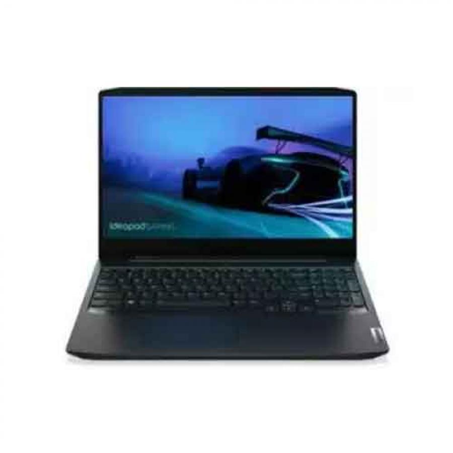 Lenovo IdeaPad Gaming 3i 81Y400DXIN Laptop price in hyderabad, telangana, nellore, vizag, bangalore