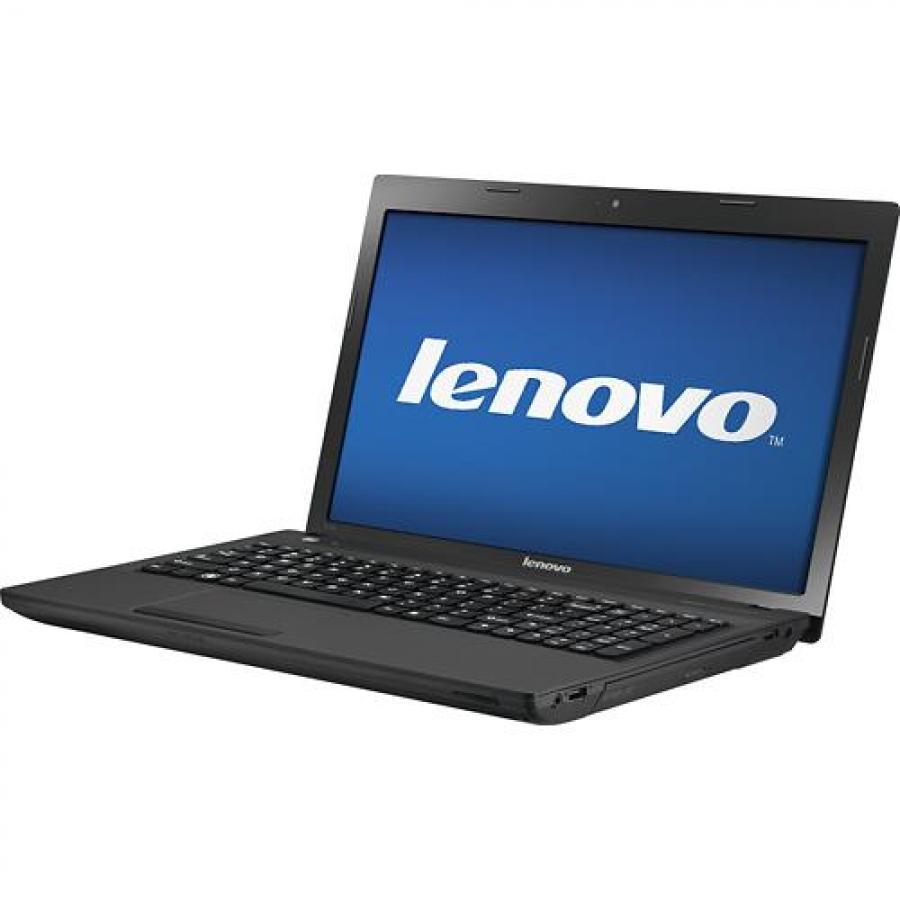 Lenovo ideapad Ideapad 520 81BF00AVIN Laptop price in hyderabad, telangana, nellore, vizag, bangalore