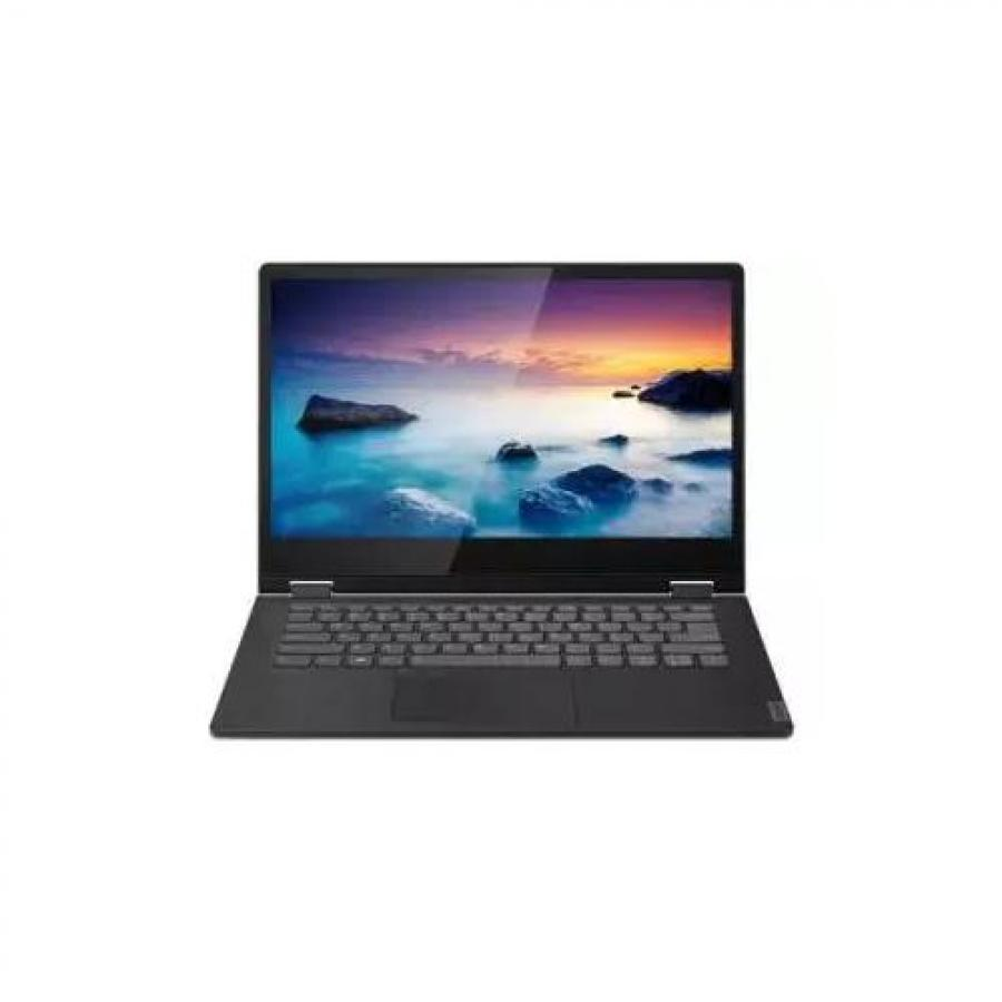 Lenovo ideapad L340 81LK00NRIN laptop price in hyderabad, telangana, nellore, vizag, bangalore