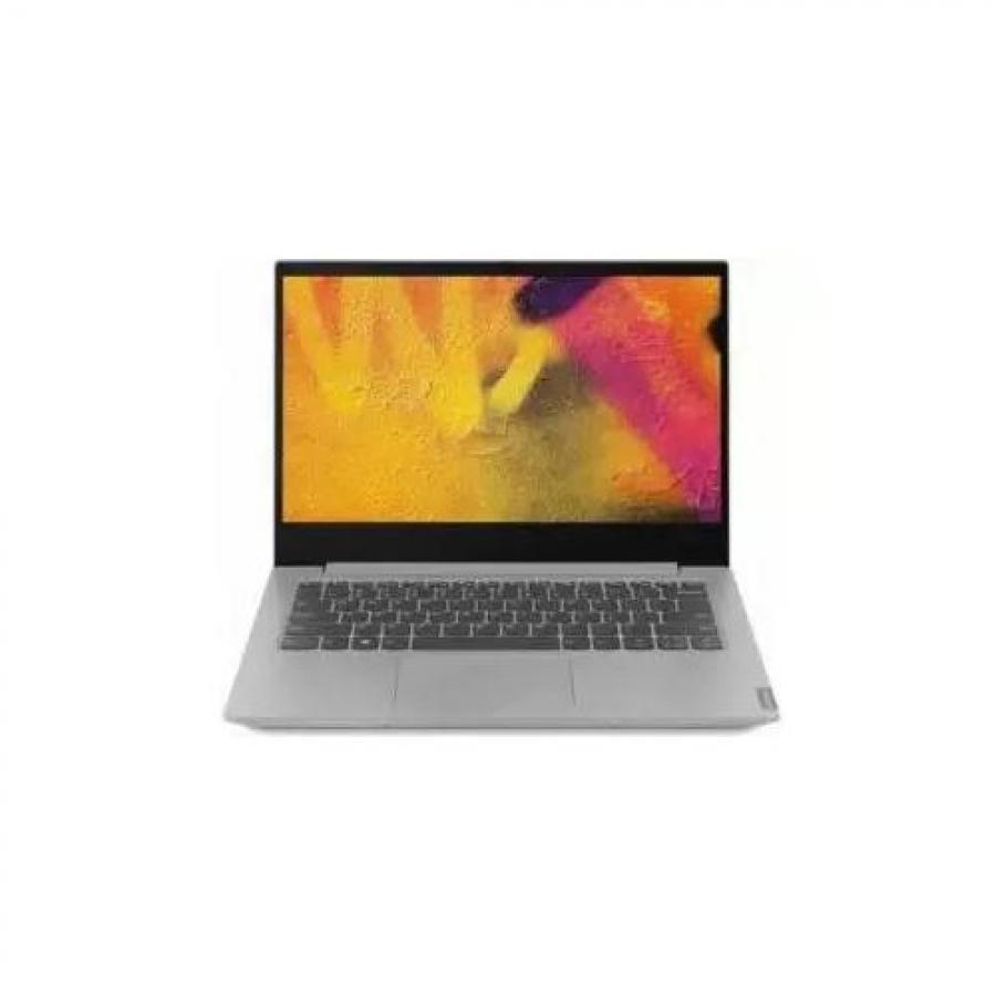 Lenovo Ideapad S145 81MV009HIN series laptop price in hyderabad, telangana, nellore, vizag, bangalore