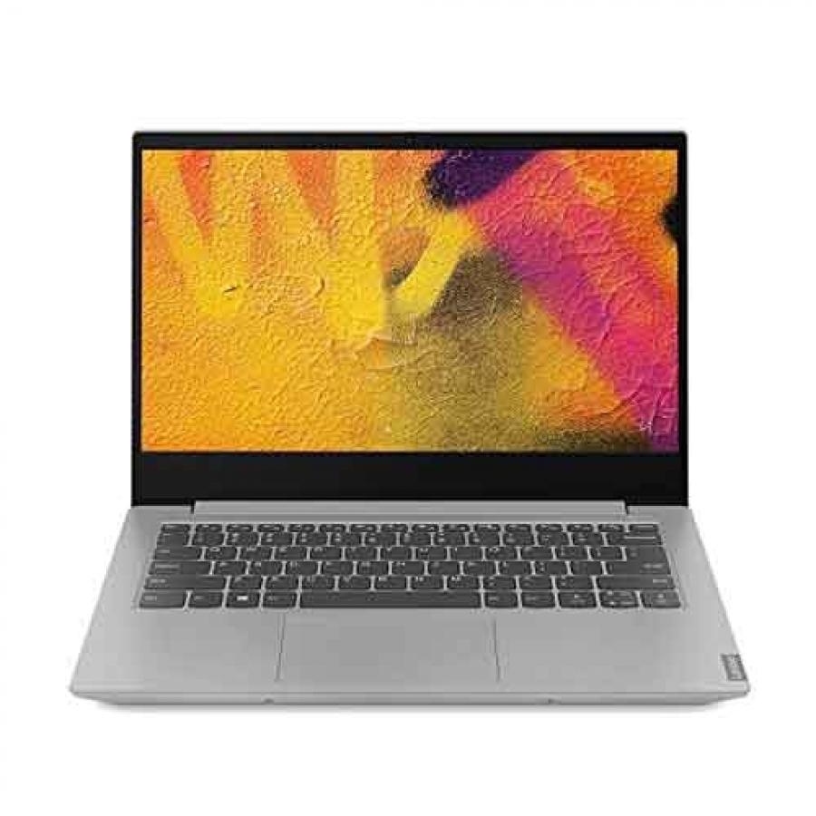Lenovo IdeaPad S340 81VV00GHIN Laptop price in hyderabad, telangana, nellore, vizag, bangalore