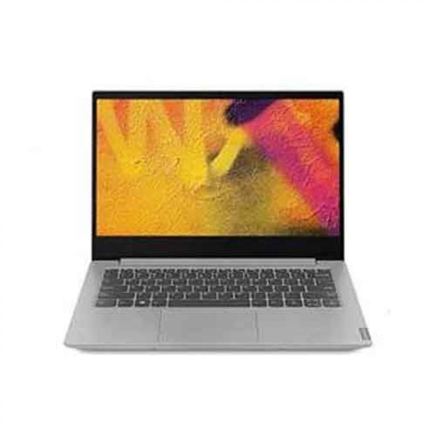 Lenovo IdeaPad S340 81VV00JGIN Laptop price in hyderabad, telangana, nellore, vizag, bangalore