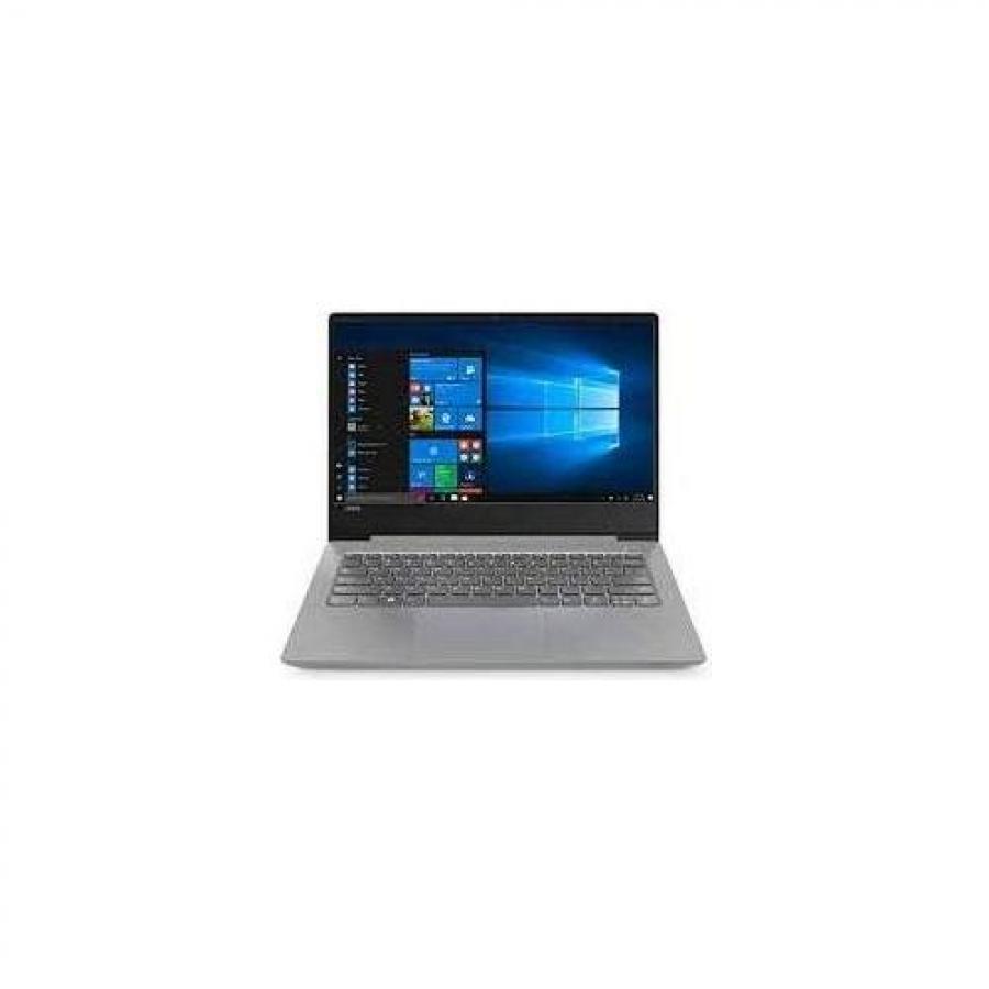 Lenovo ideapad S340 81VW00CVIN i5 Processor laptop price in hyderabad, telangana, nellore, vizag, bangalore