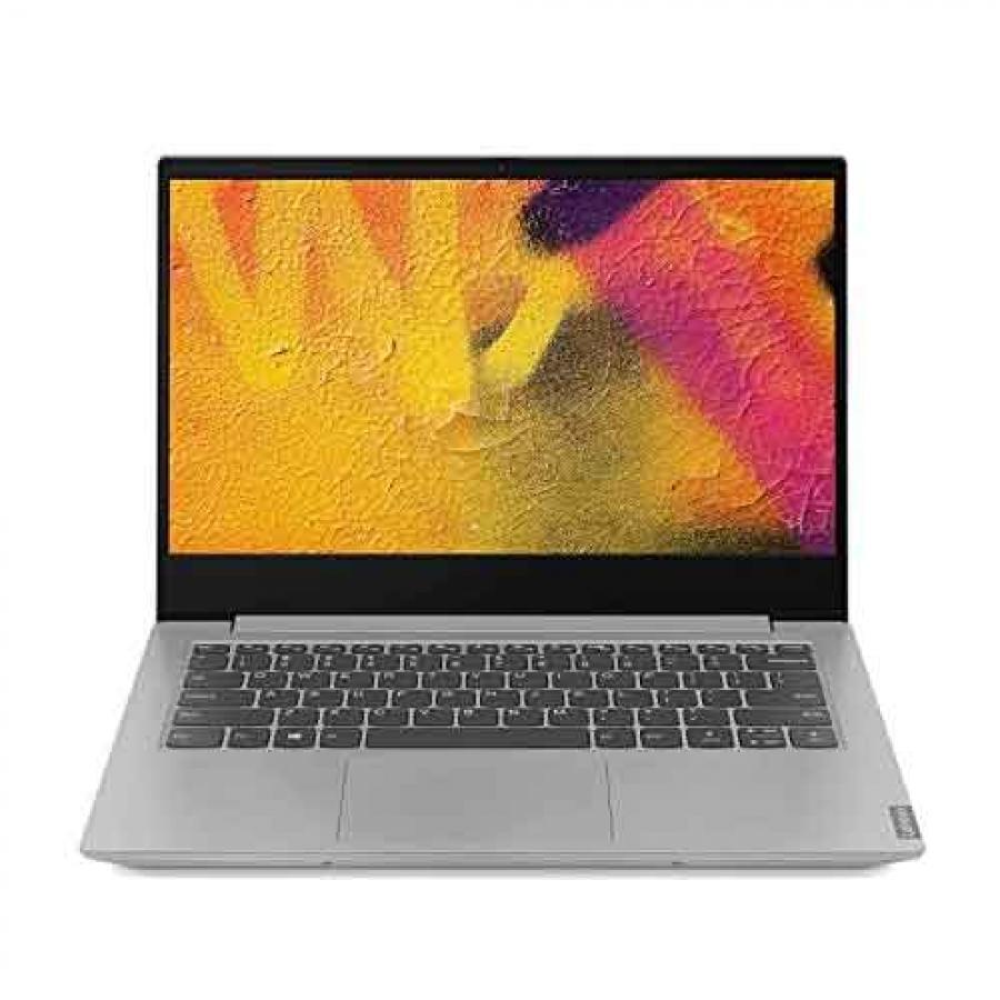 lenovo Ideapad S340 81WJ004JIN Thin and Light Model laptop price in hyderabad, telangana, nellore, vizag, bangalore