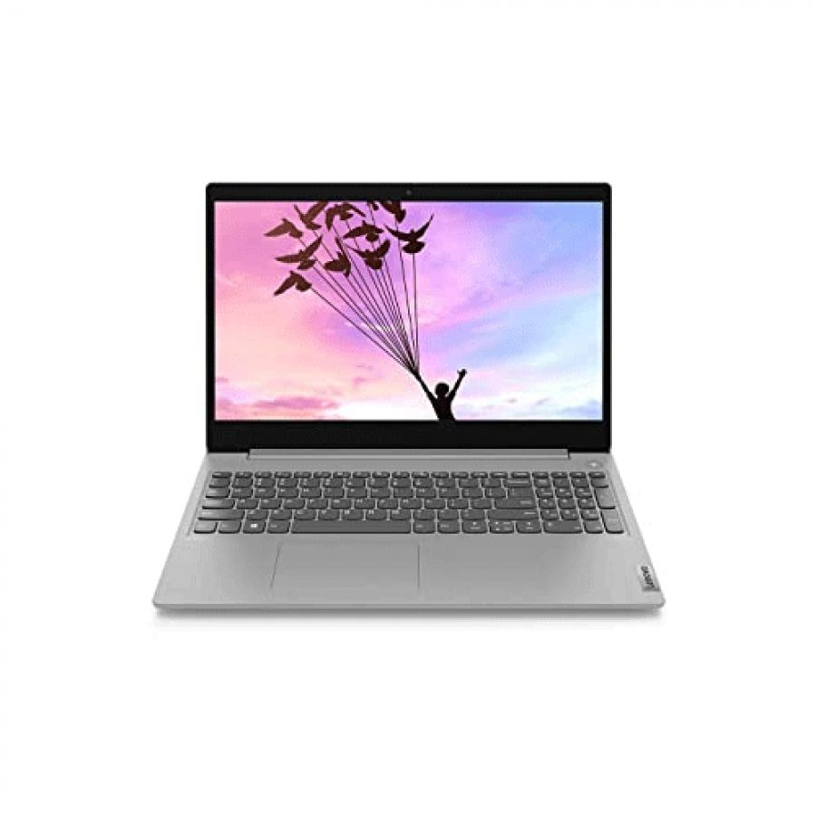 Lenovo IdeaPad Slim 3 81W1004EIN Laptop price in hyderabad, telangana, nellore, vizag, bangalore