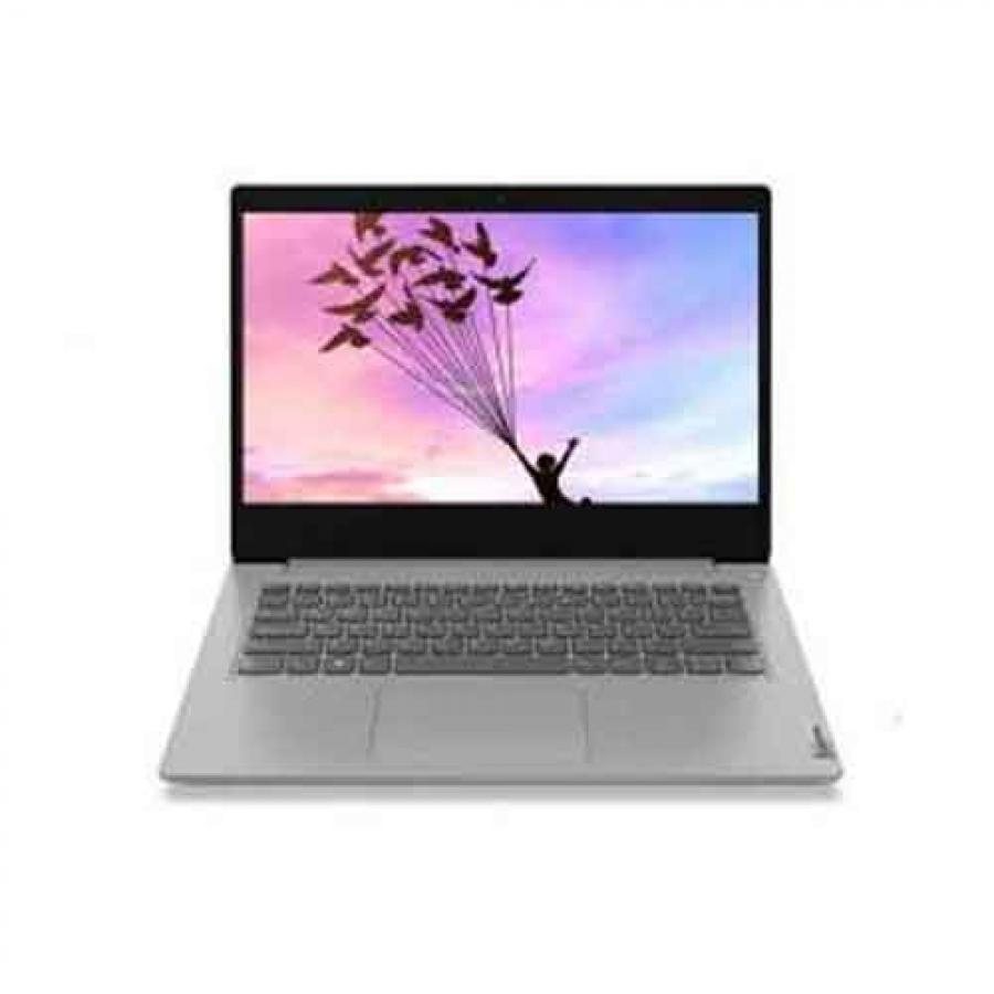Lenovo IdeaPad Slim 3 81W1008LIN Laptop price in hyderabad, telangana, nellore, vizag, bangalore