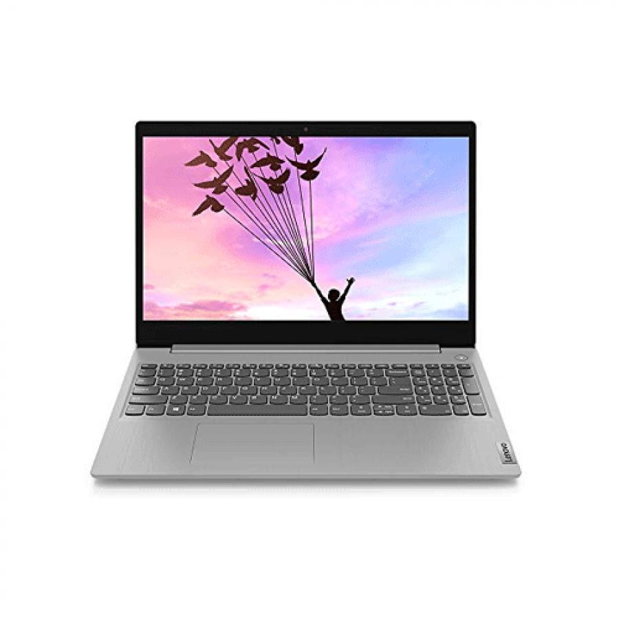 Lenovo IdeaPad Slim 3i 81WB00ANIN Laptop price in hyderabad, telangana, nellore, vizag, bangalore