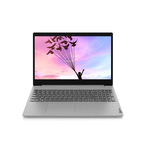 Lenovo IdeaPad Slim 3i 81WB010XIN Laptop price in hyderabad, telangana, nellore, vizag, bangalore