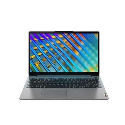 Lenovo IdeaPad Slim 3i 81WB013AIN Laptop price in hyderabad, telangana, nellore, vizag, bangalore