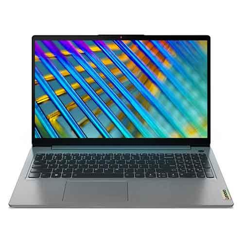Lenovo Ideapad Slim 3i 81WB0159IN Laptop price in hyderabad, telangana, nellore, vizag, bangalore