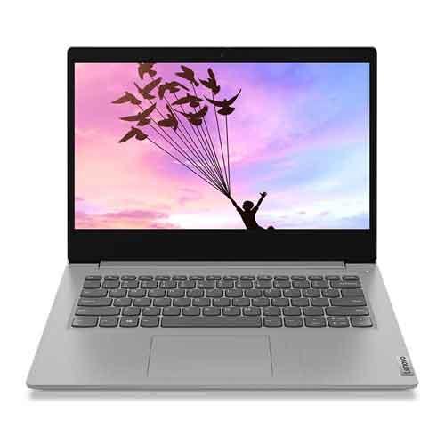 Lenovo Ideapad Slim 3i 82H801CTIN Laptop price in hyderabad, telangana, nellore, vizag, bangalore