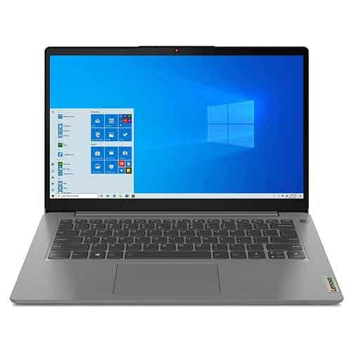 Lenovo Ideapad Slim 3i 82H801DJIN Laptop price in hyderabad, telangana, nellore, vizag, bangalore